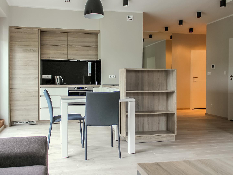 Property for rent Poznan flats13.jpg