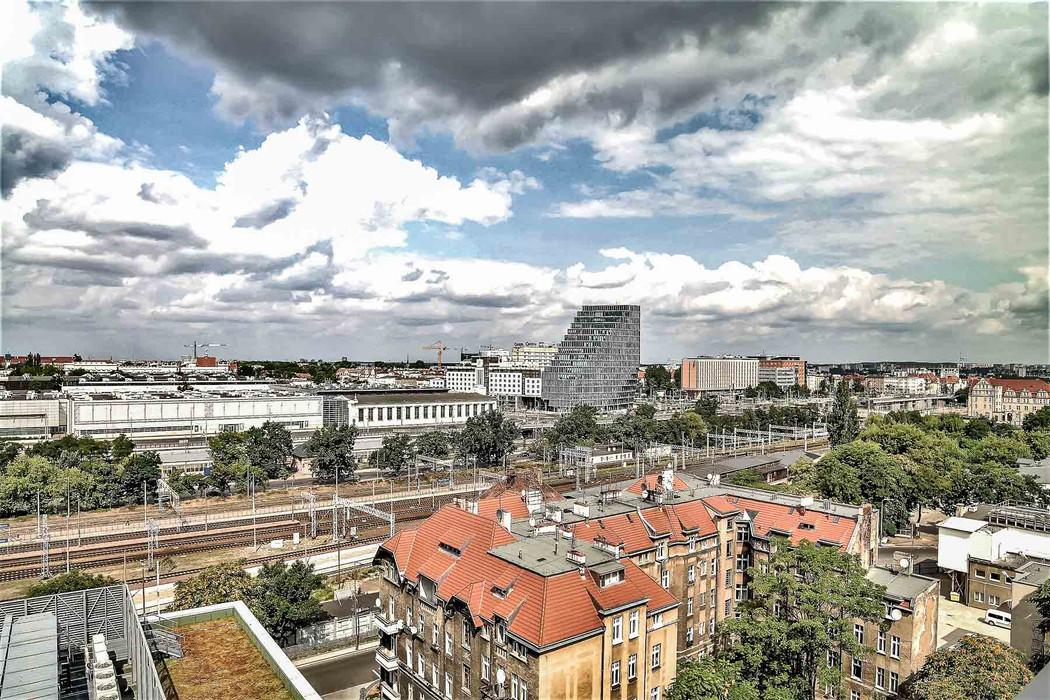 Poznan Towarowa for rent19.jpg