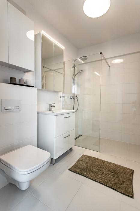 Warsaw flat to rent Wola_7.jpg