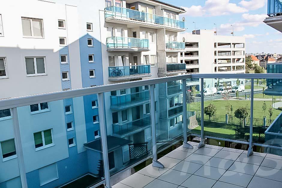 Kaliska flat for rent-20.jpg