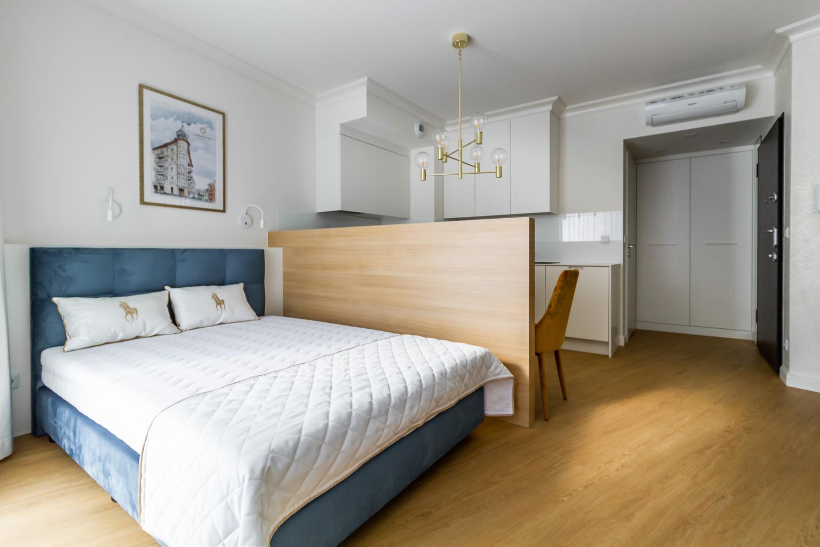 Property to rent Poznan Poland-2.jpg