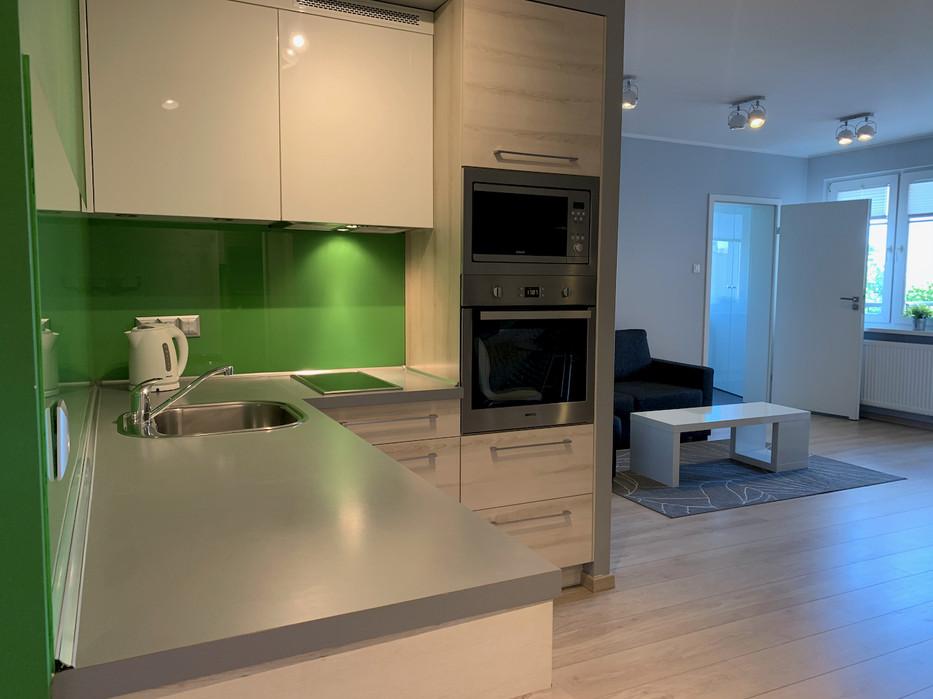 Poznan Mostowai flat for rent_5.jpeg