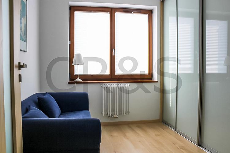 Apartamenty do wynajecia Stary Browar-20