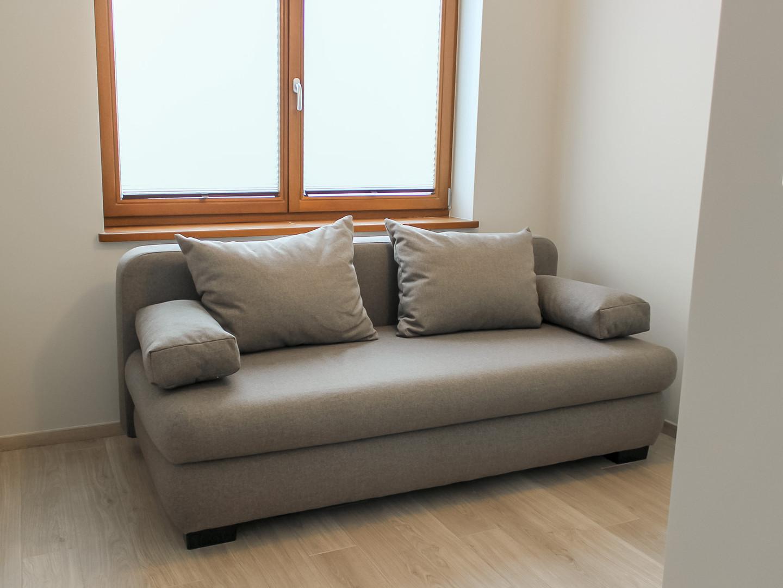 Property for rent Poznan flats12.jpg
