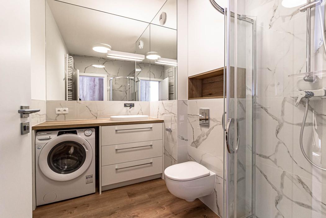 apartment for rent Wilda Poznan-11.jpg