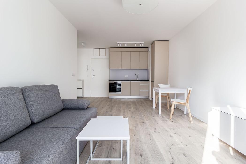 studio for rent in Poznan Jezyce PUMS-11.jpg