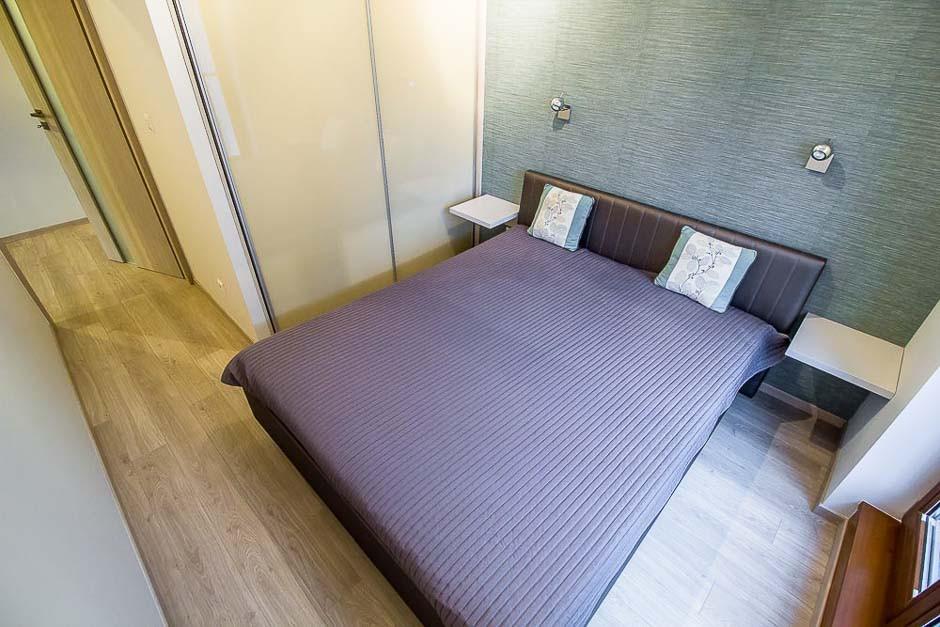 Martaonska flat for rent-7.jpg
