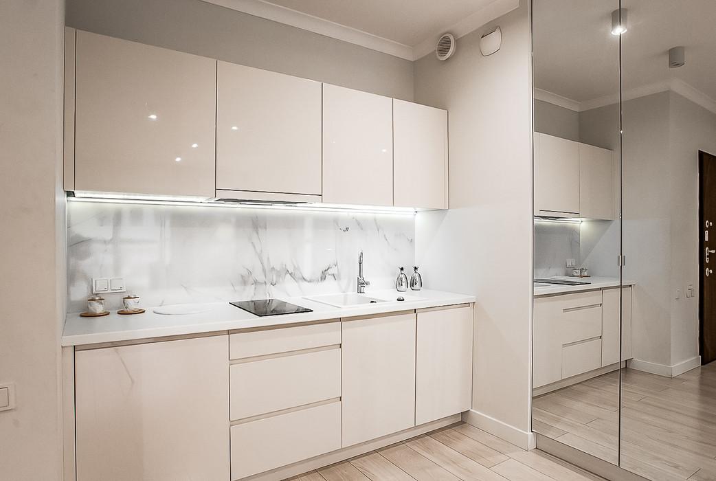 Wrasaw Mennica Flats for rent_5.jpg