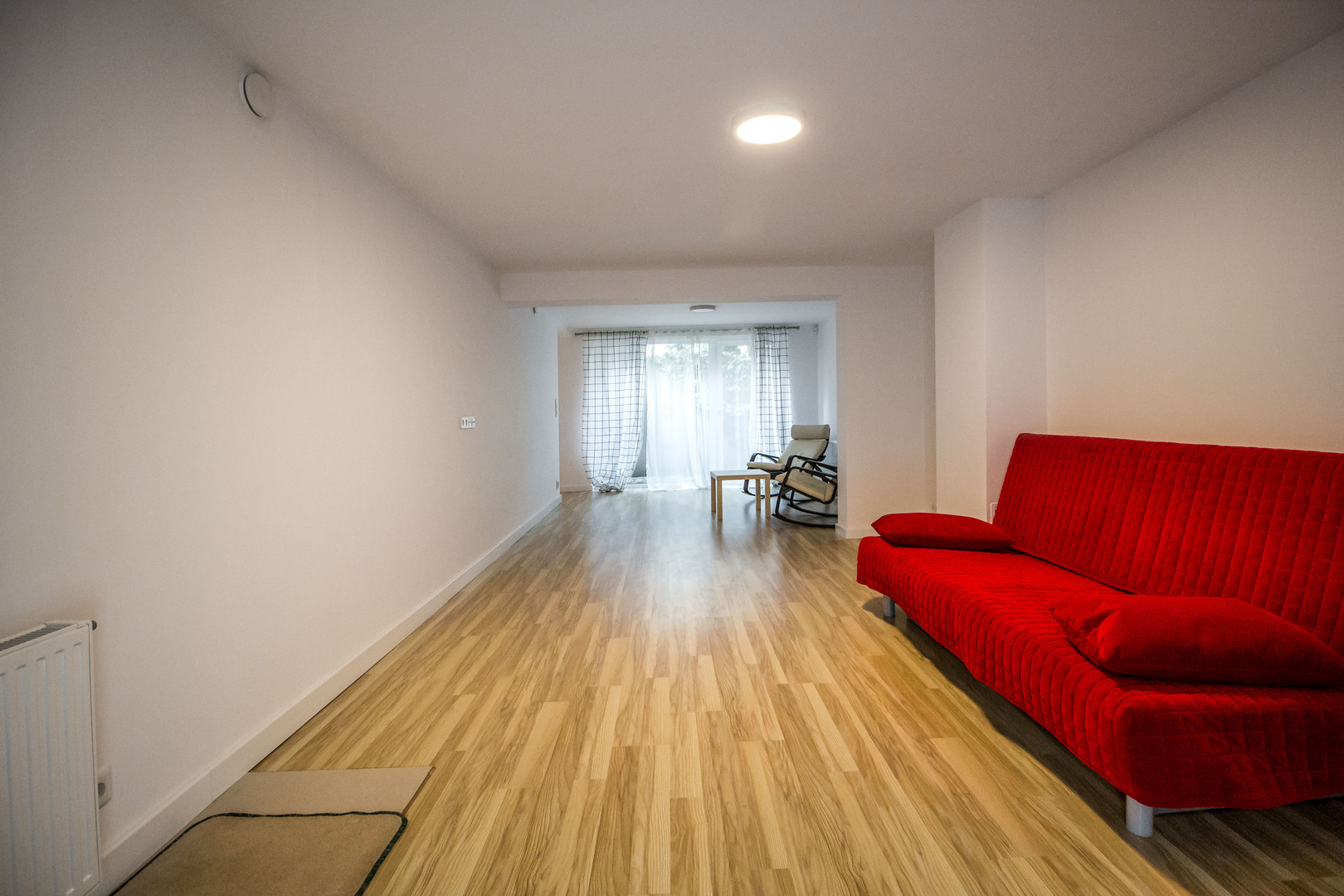 House for rent Poznan Poland (6 of 31).j