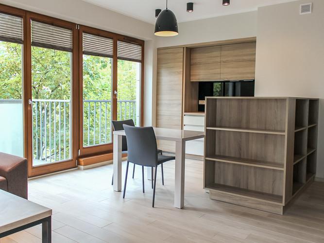 Property for rent Poznan flats8.jpg