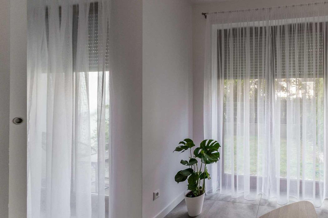apartment with garden for rent in Poznan-27.jpg