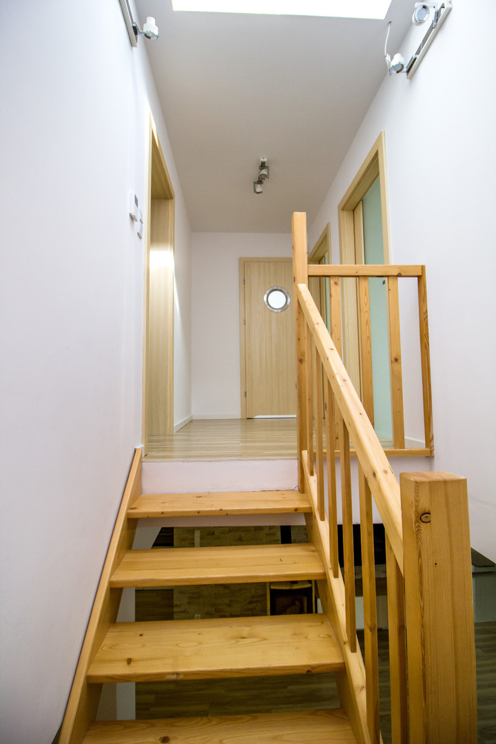 House for rent Poznan Poland (16 of 31).