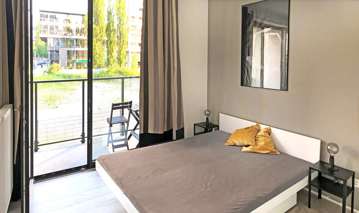 Apartment-Wola-Warsaw-For-Rent-2.jpg