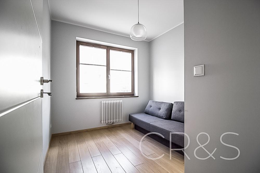 Apartaments for rent Centre Poznan-4.jpg
