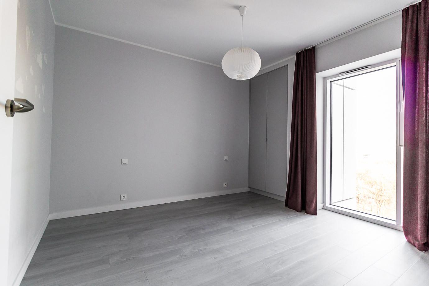 Apartaments for rent Towarowa Str-17.jpg