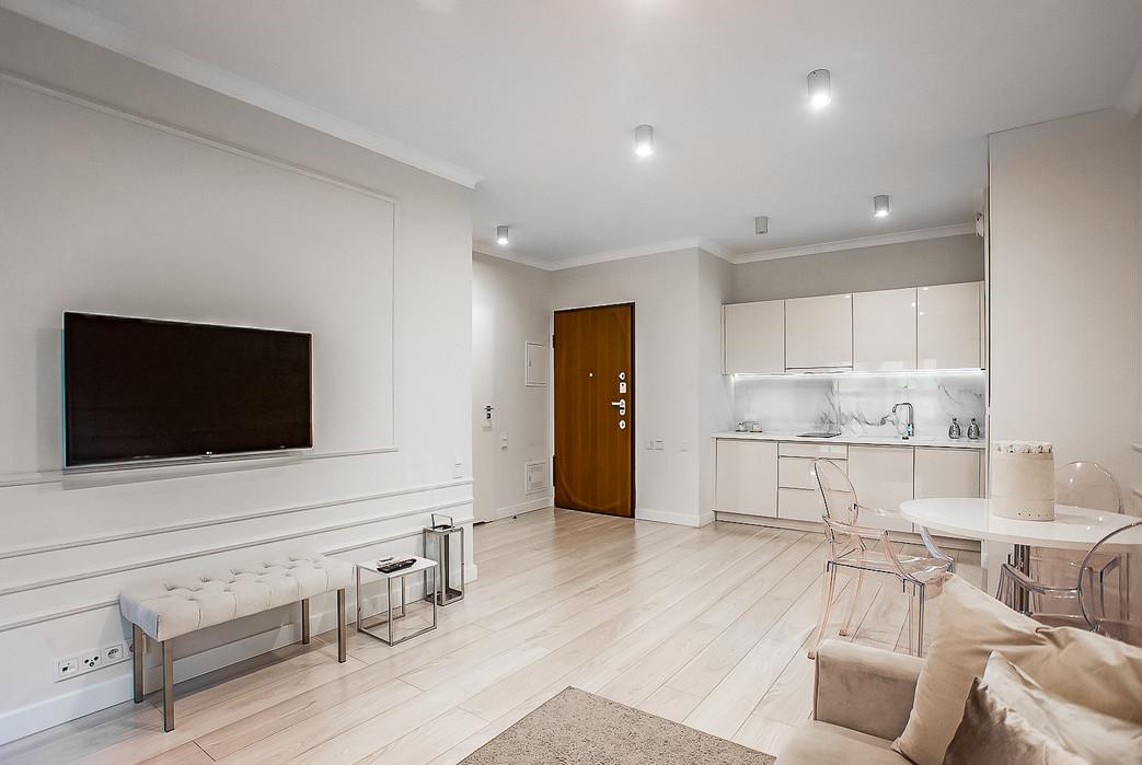 Wrasaw Mennica Flats for rent_2.jpg