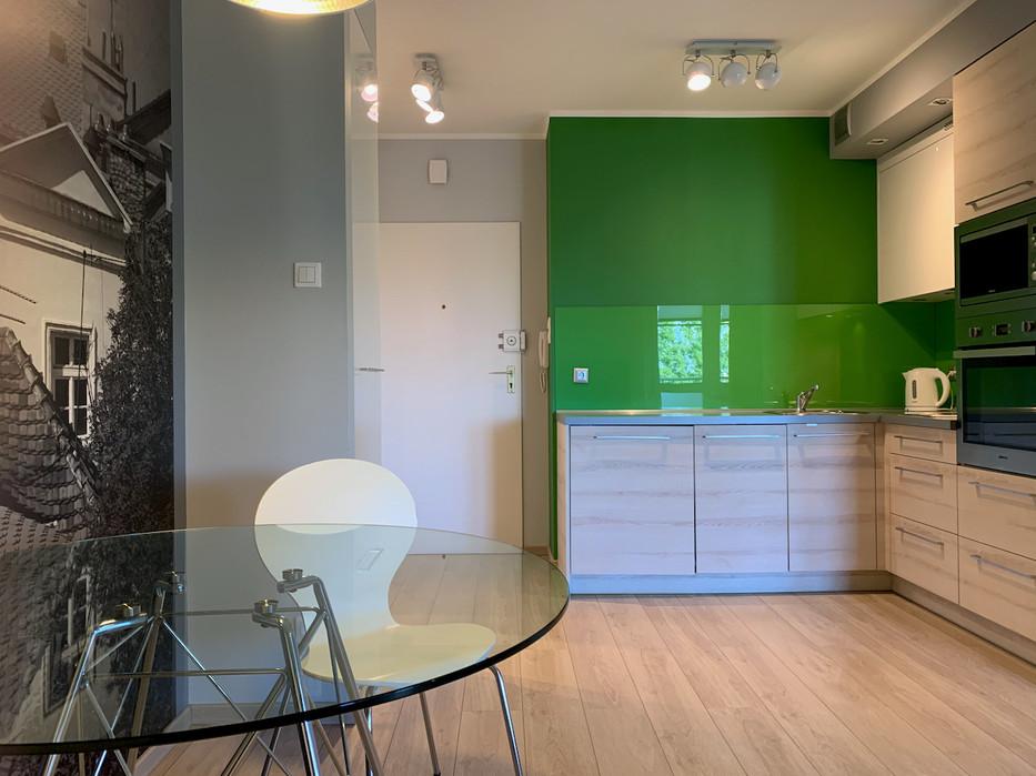 Poznan Mostowai flat for rent_7.jpeg