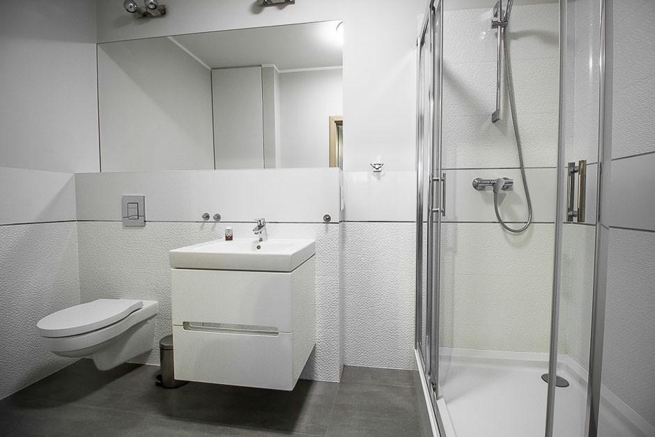 Martaonska flat for rent-5.jpg
