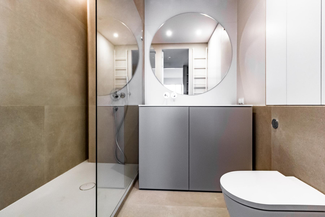 premium apartments for rent Towarowa Poznan-18.jpg