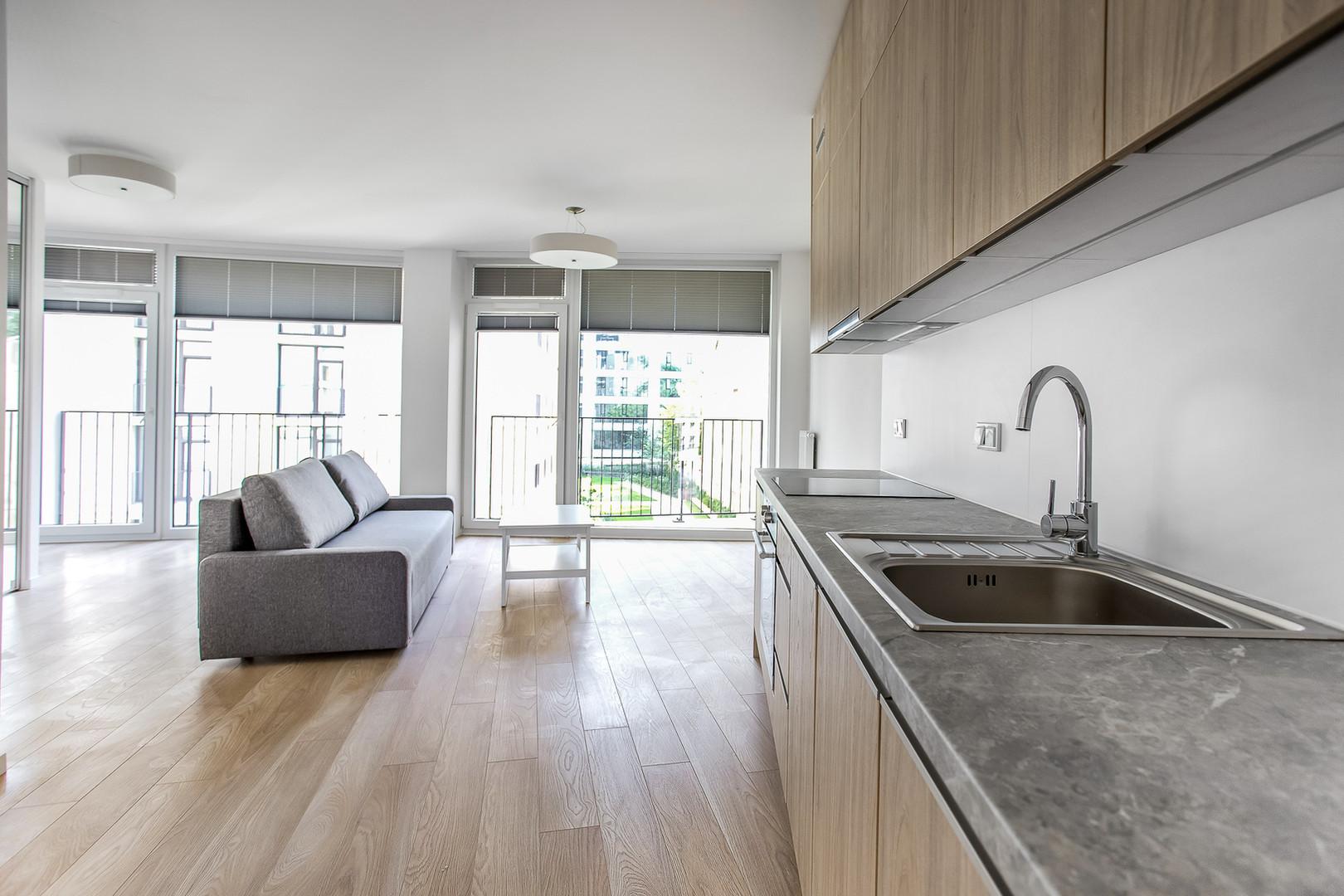 Warsaw-Wola-Office-Apartments_4.jpg