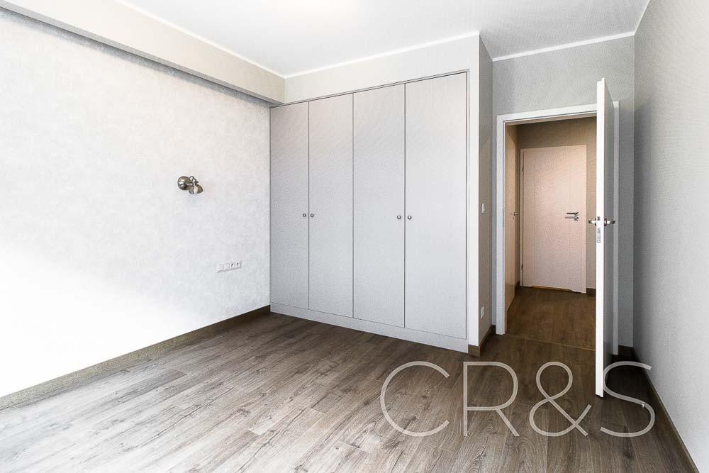 Maratonska apartment_-16.jpg