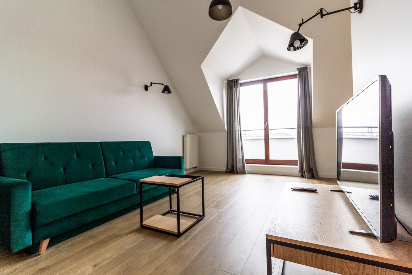 Poznan Szyperska Apartments-3.jpg