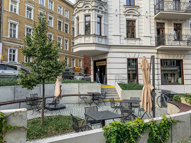 Property for rent Poznan Centre6.jpg