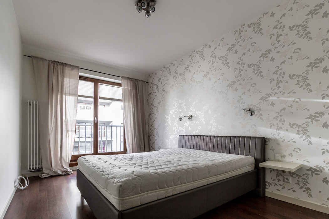 Poznan Maraton Gardens apartments-9.jpg