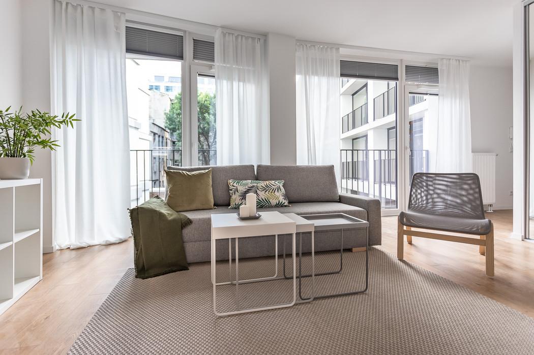 Warsaw flat to rent Wola_6.jpg