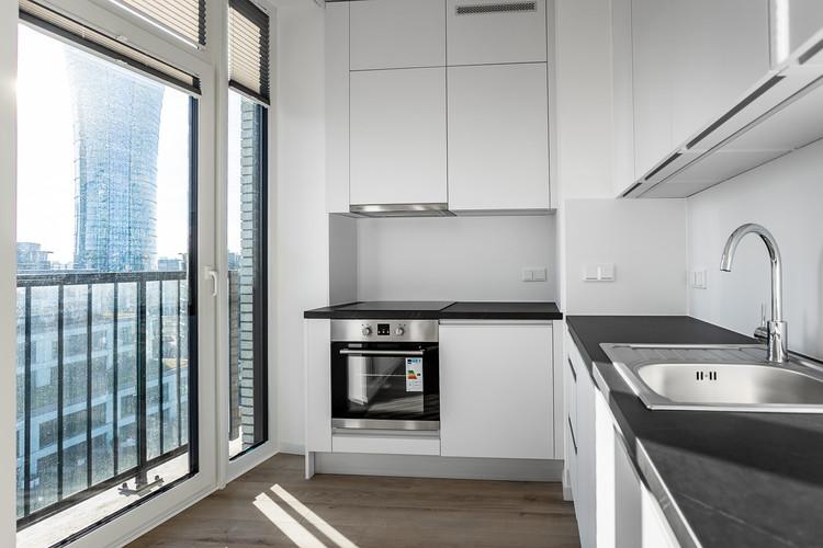 Apartaments to rent Warszawa Browary_-10