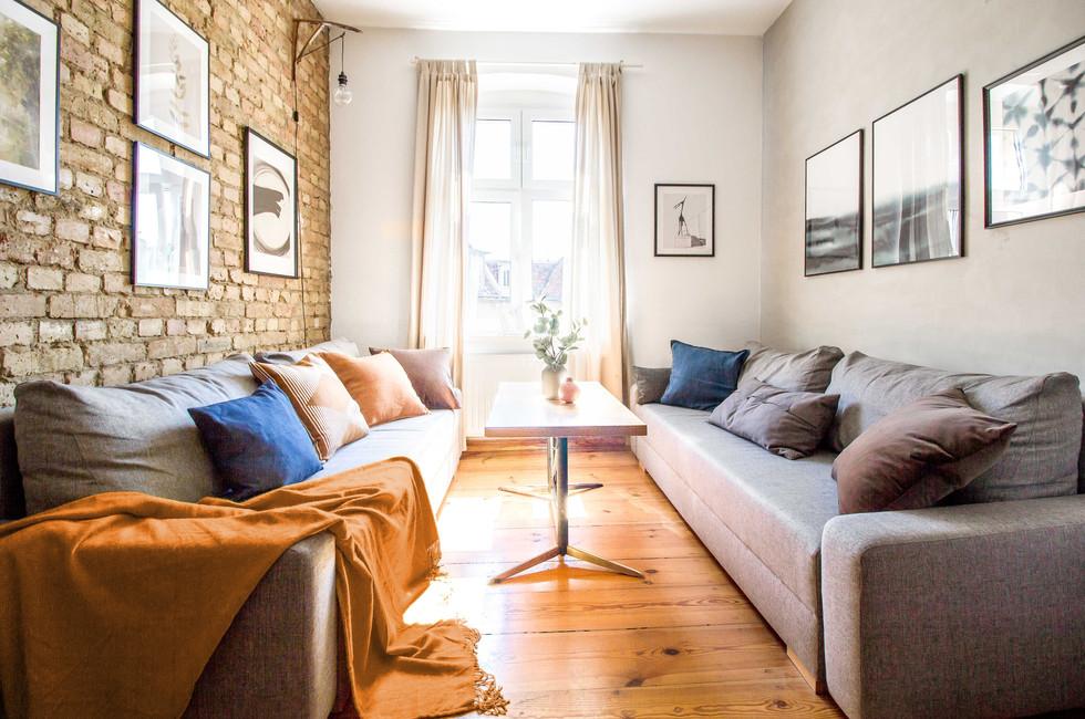 Apartament-z-2-sypialniami-Poznan-Stary-