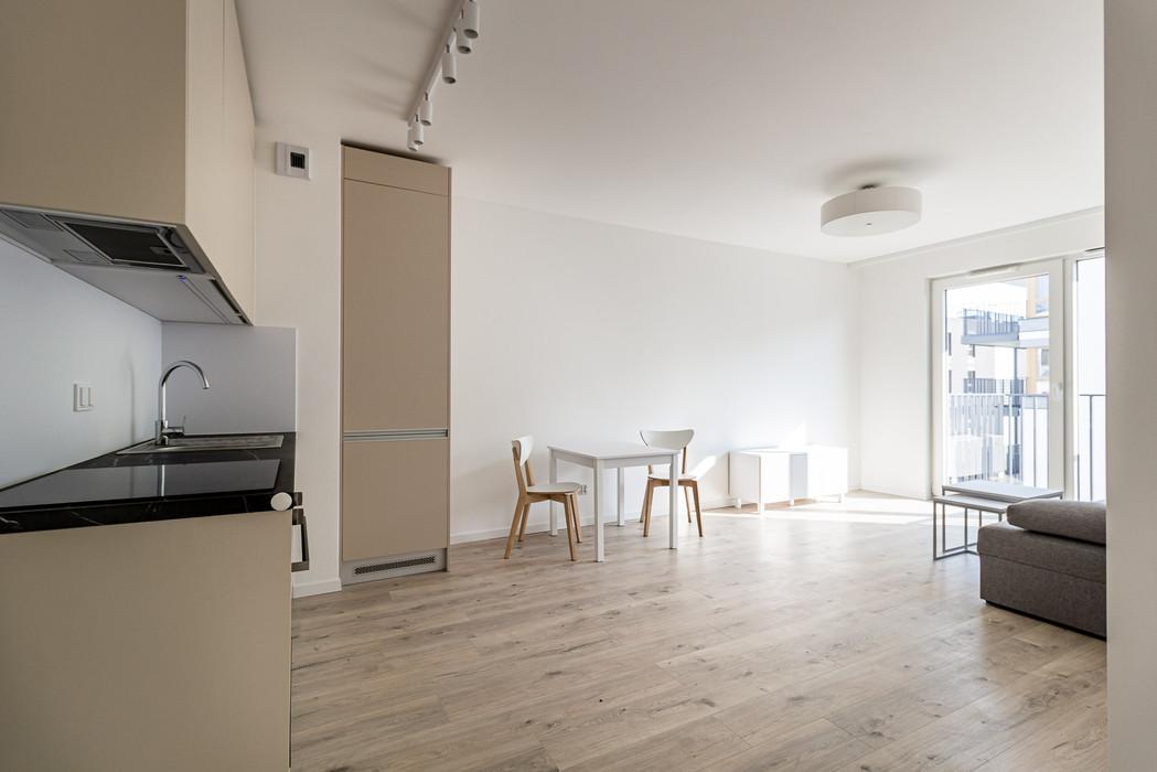 studio for rent in Poznan Jezyce PUMS.jpg