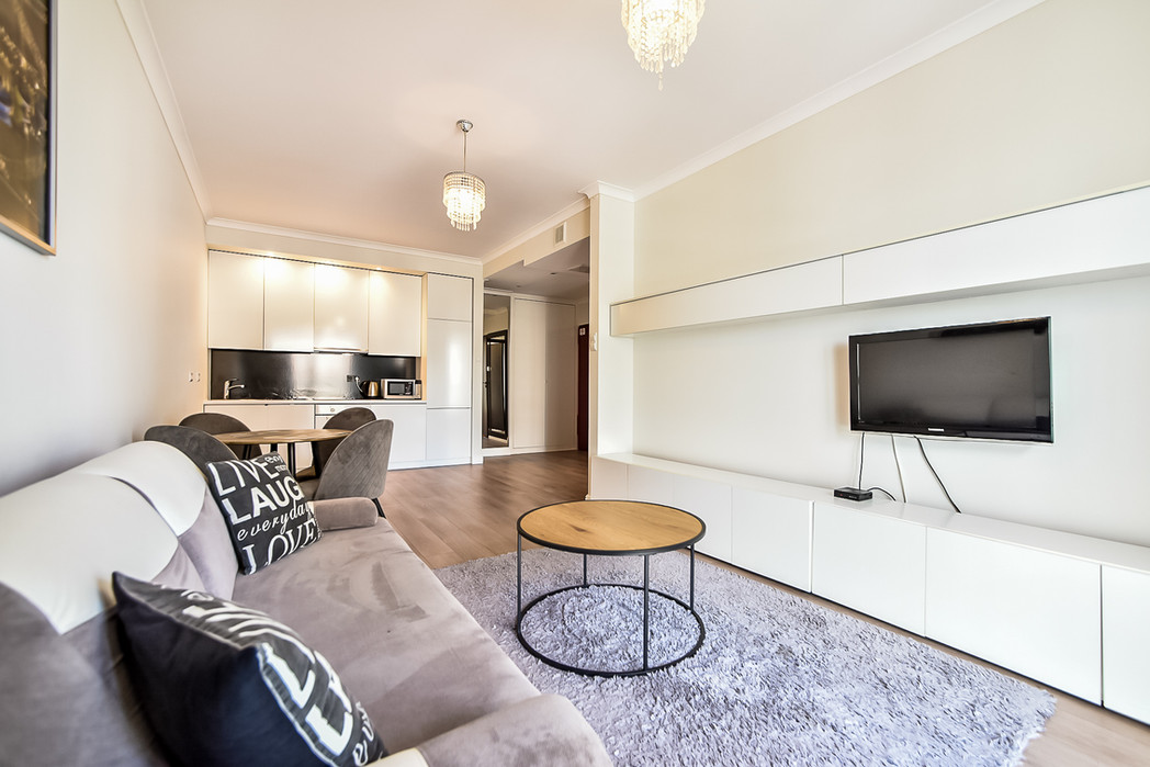Wrasaw Platinium Flats for rent_2.jpg