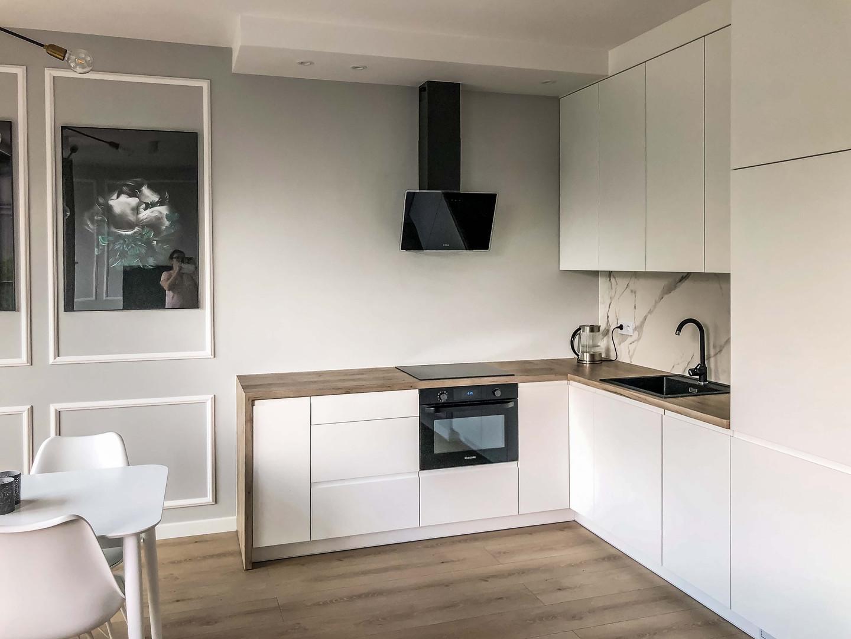 Wrasaw Krochmalna Apartments to rent-8.j