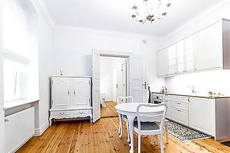 Jezyce Poznan PUMS for rent