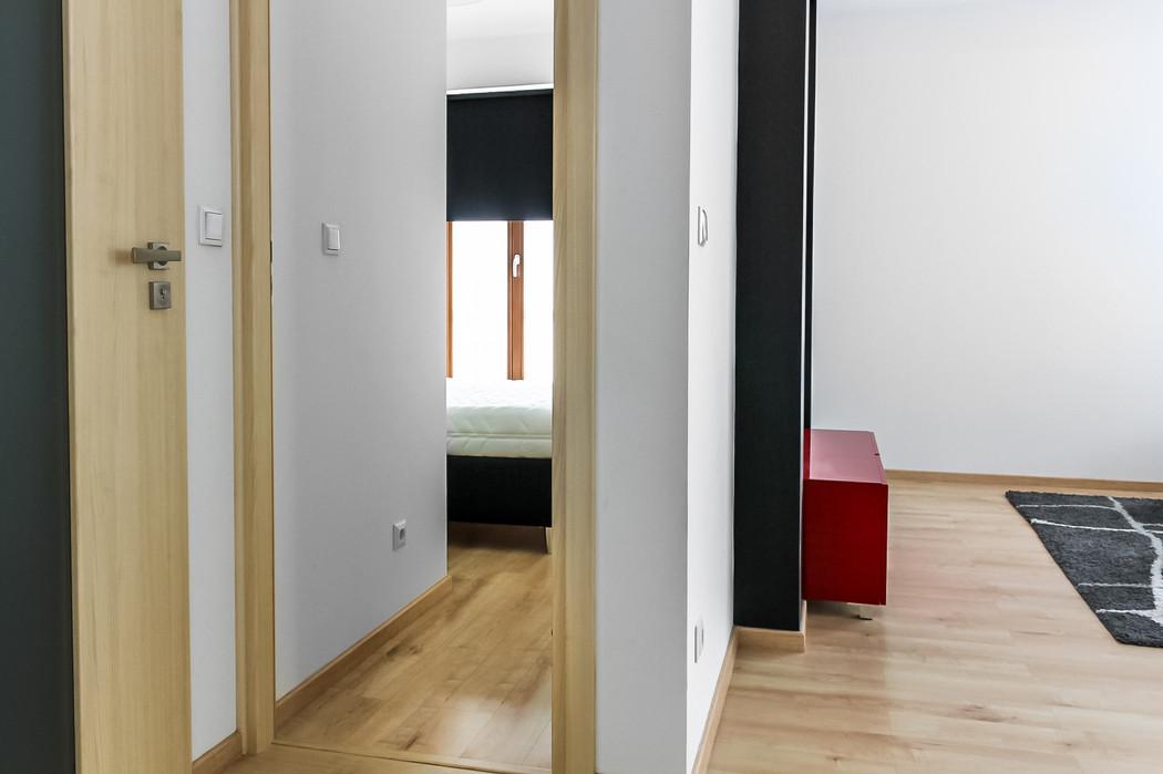 Apartamenty do wynajecia Stary Browar-7.