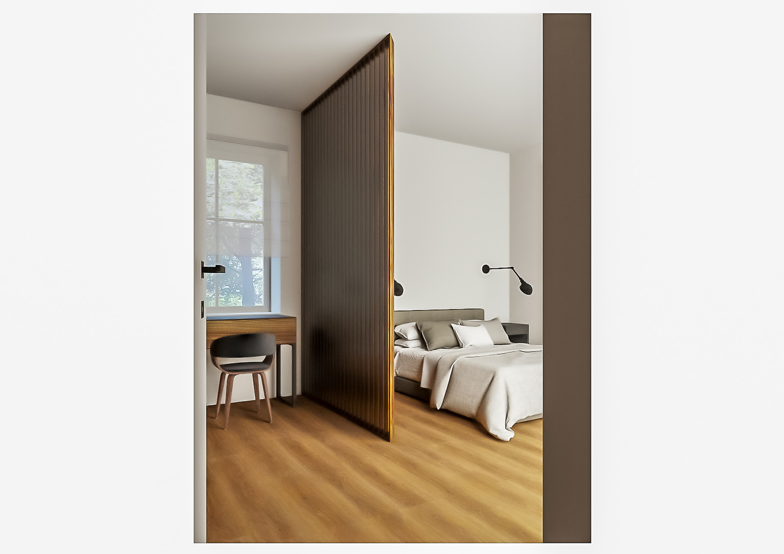 Poznan 3 bedroom for rent-9.jpg
