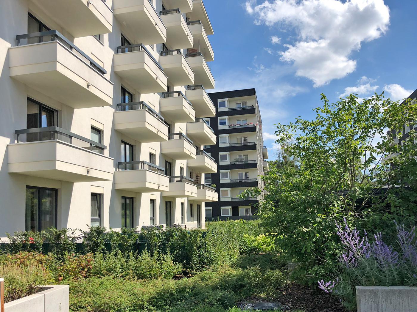 Ursus-Apartments-For-Rent-Warsaw.jpg