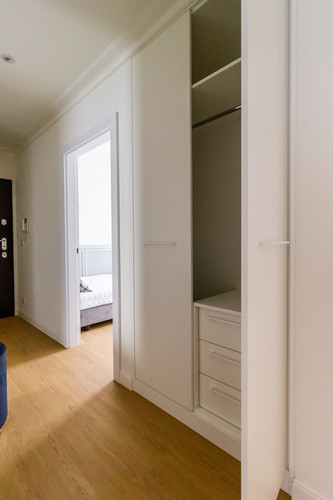 Property to rent Poznan Poland-15.jpg
