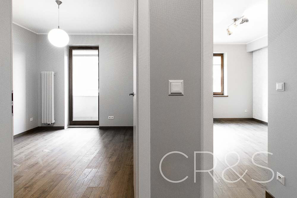 Maratonska apartment_-9.jpg