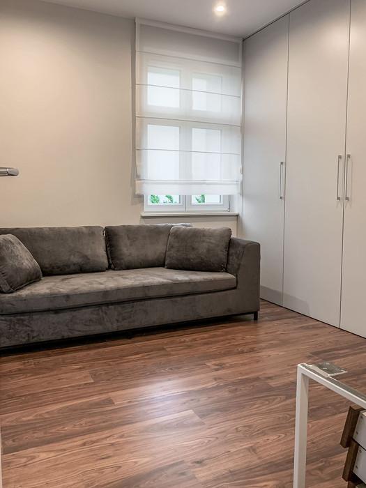 Poznan premium apartment for rent11.jpg
