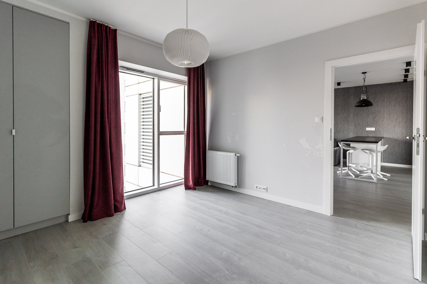 Apartaments for rent Towarowa Str-19.jpg