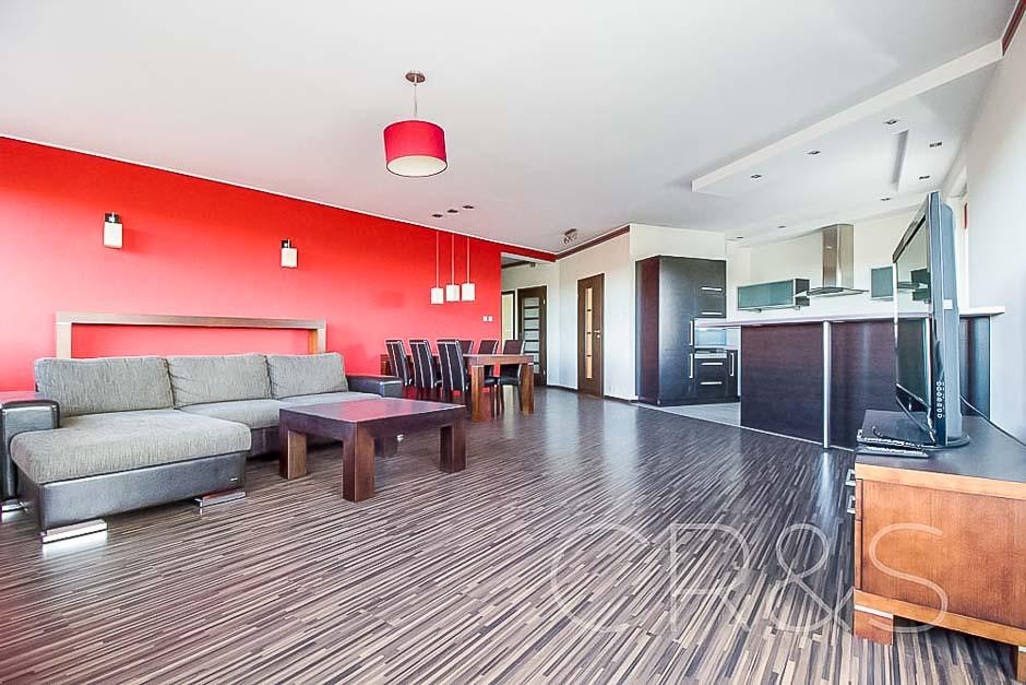 Kutrzeby flat for rent reception room.jpg