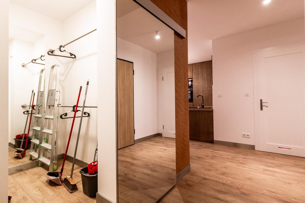 Apartaments for Wilda Park Poznan-6.jpg