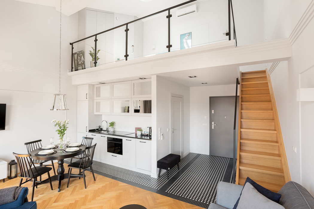 Poznan Dominikanska flat for rent_5.jpg