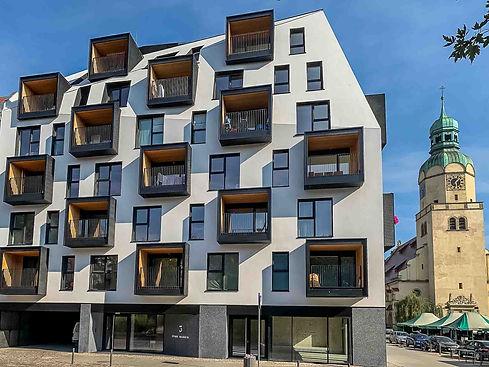 Wilda Poznan for rent 2.jpg