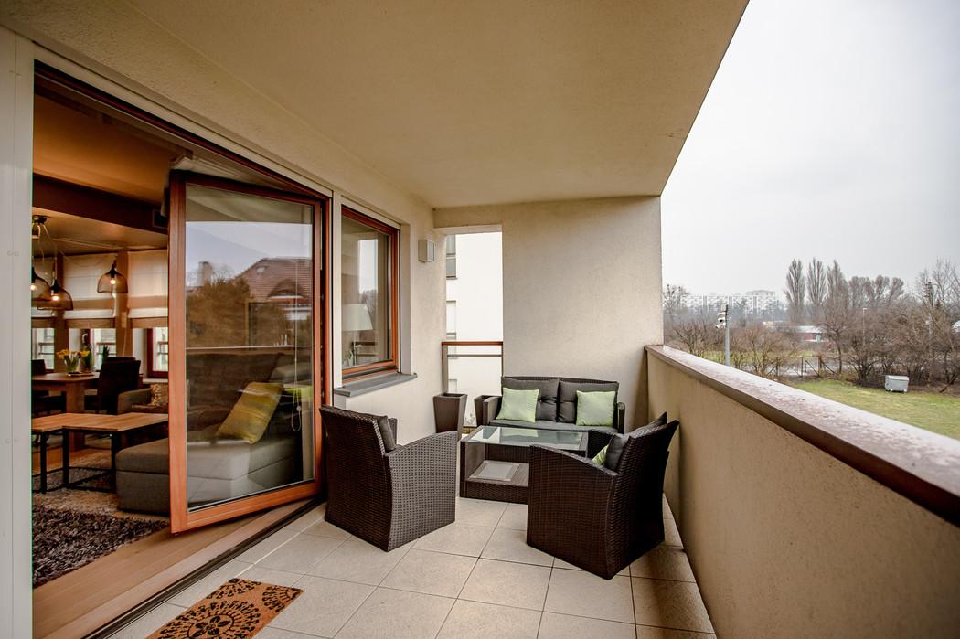 Poznan Droga Debinska flat for rent_16.j