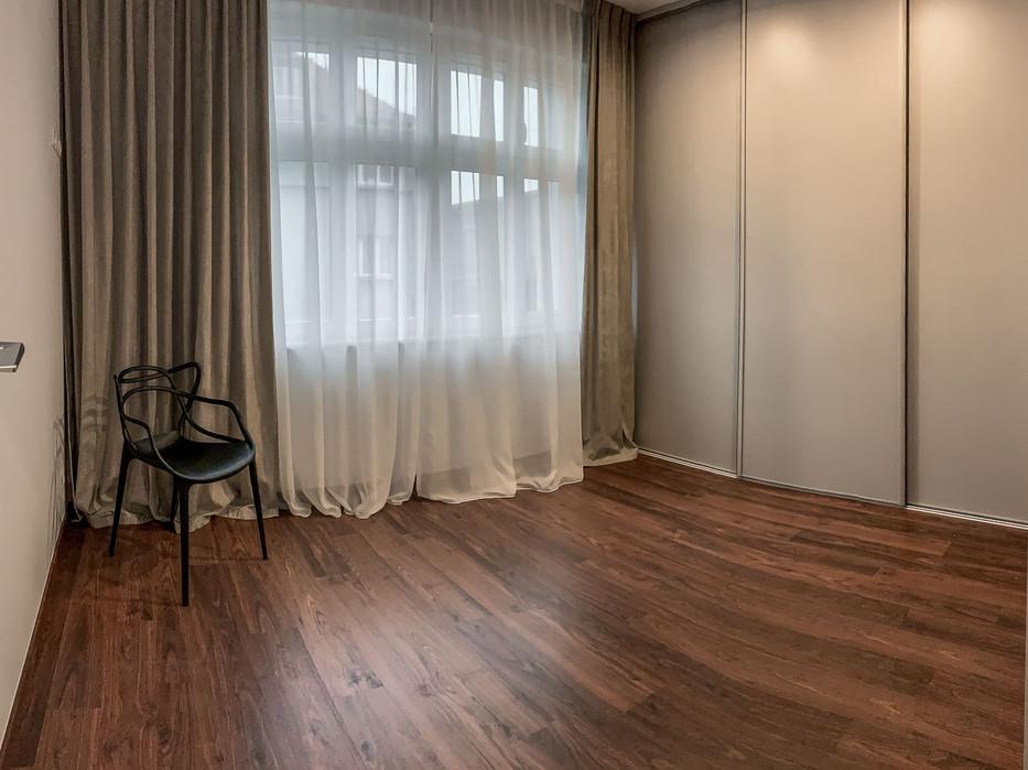 apartament-2.jpg