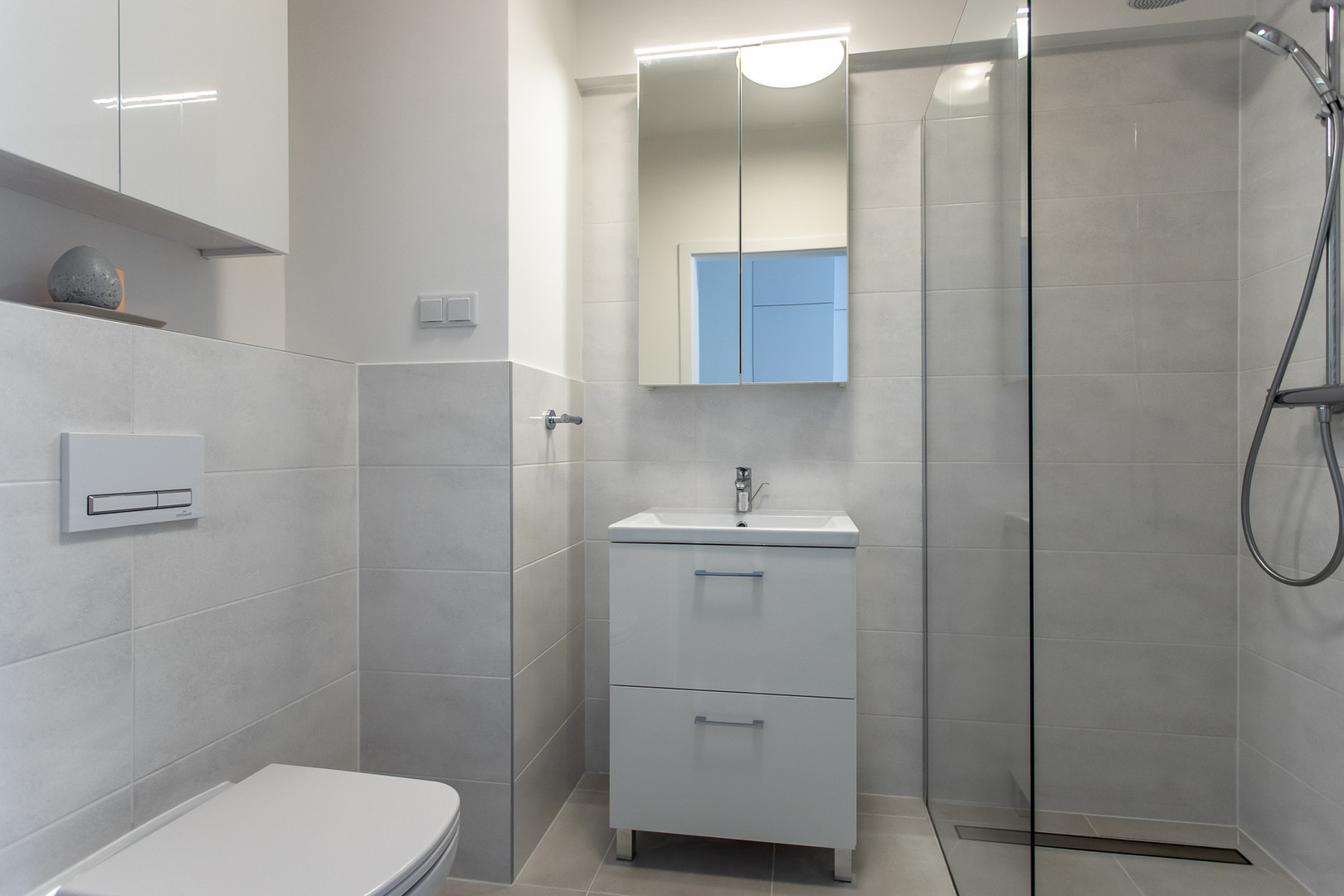 Wrasaw Wola Office Apartments for rent_3