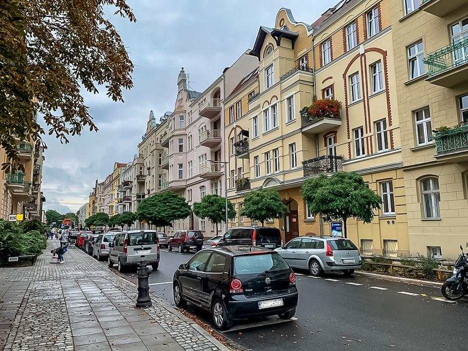 Jezyce Poznan for rent-3.jpg